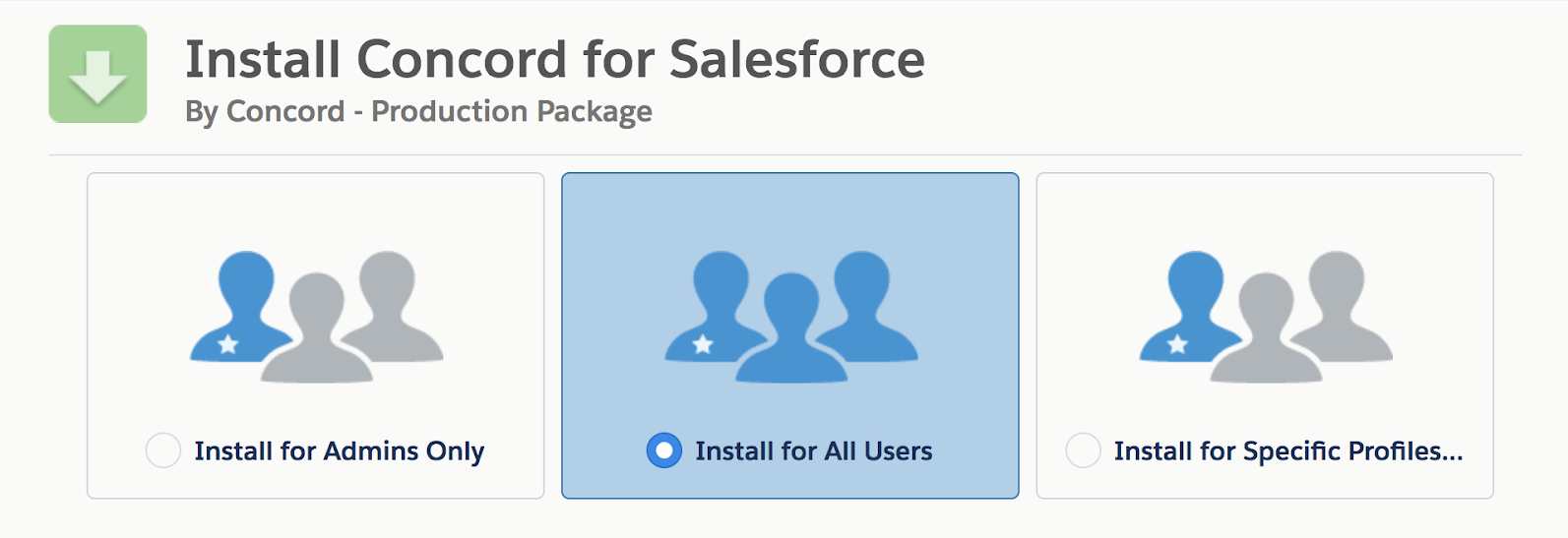 install_concord_for_salesforce_2.png